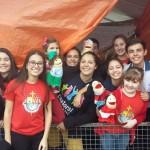 m_coroinhas - Festival Familia 20160522_143732