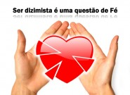 dizimo_hands