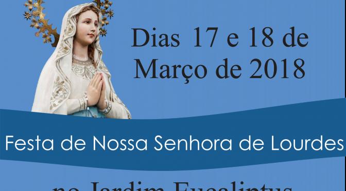 Festa NSL2