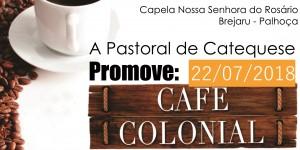 Café colonial Brejaru - Copia