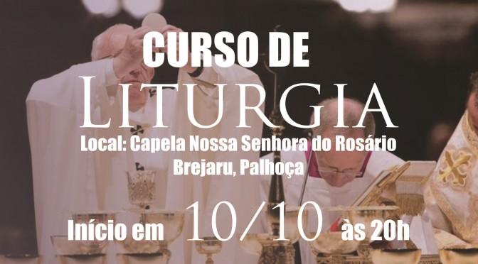 Curso de Liturgia1