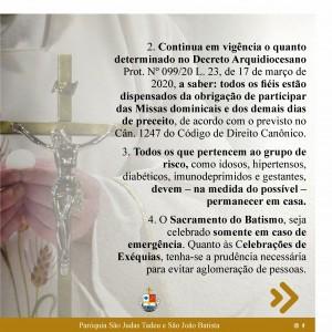 Missa 3