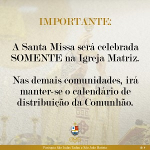 Missa 4