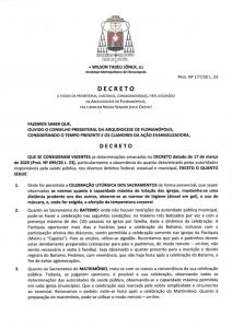 Decreto-Pandemia-Sacramentos-Setembro-2020-1-724x1024