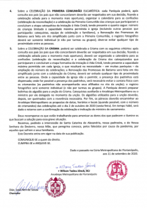Decreto-Pandemia-Sacramentos-Setembro-2020-2-724x1024